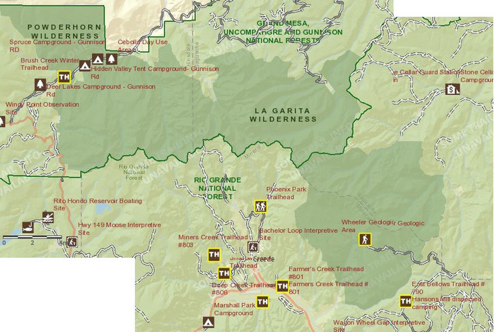 elk range map with 842 on Ram Falls Provincial Rec Area besides Pennsylvania furthermore Montana Links Maps also Bearpop furthermore Canadian Moose Size.